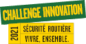 Challenge Innovation logo